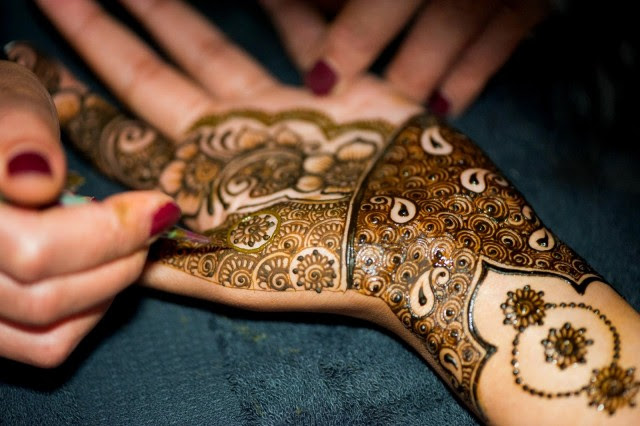 Eid-Mehndi-Designs-Collection-2013Pictures--Best-New-Mehndi-Designs-Photo-Images-5