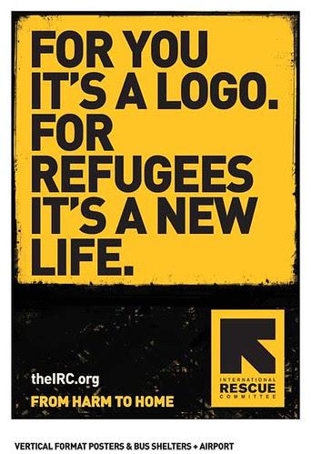 """Résultat de recherche d'images pour """"International Rescue Committee"""""""