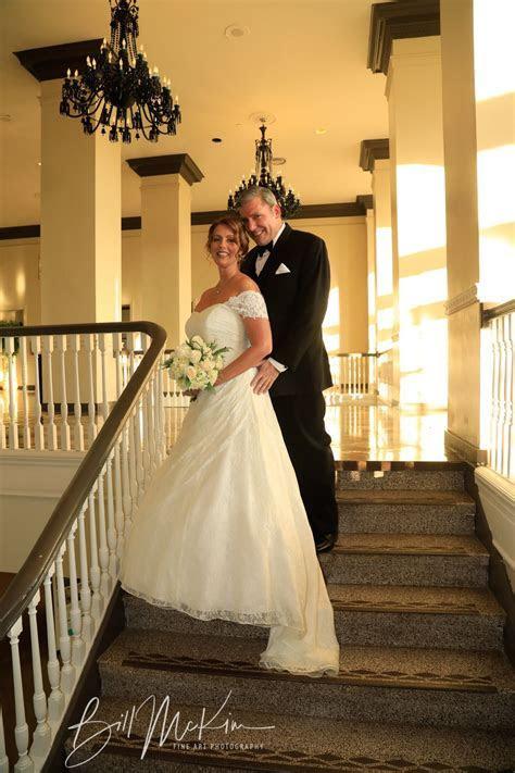 Jersey Shore Wedding Photography   McKim Photography Belmar NJ