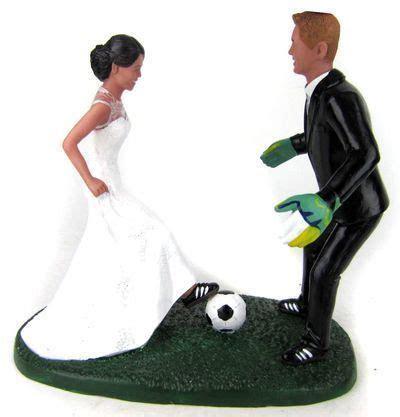 Best 20  Soccer wedding ideas on Pinterest