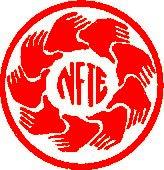 Image result for NFTE IMAGE