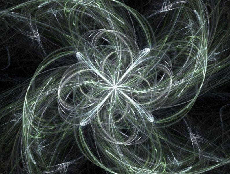 a02fbb2fcb Ἕλλην Οὐρανόπαις  To ηλεκτρόνιο