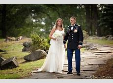 Dana and Josh: West Point Wedding Photography (The Thayer) » Small Moments Studios
