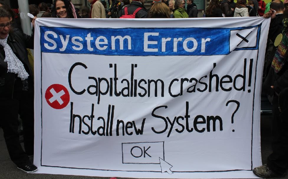 capitalism-crash