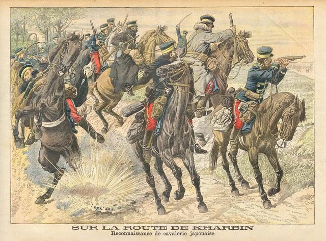ptitjournal 30 avril 1905 dos