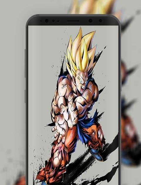 Animeyt Dragon Ball Super Latino