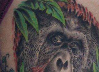 Classic Tattoos Tattoos Book