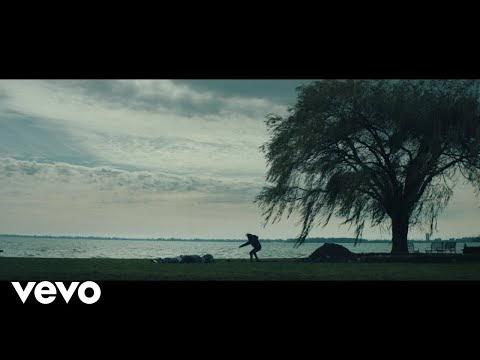 Eminem - Good Guy ft. Jessie Reyez [Official Video] 2018 [Estados Unidos]