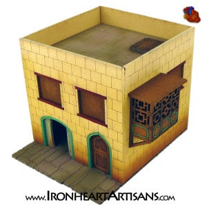 http://ironheartartisans.com/wp-content/uploads/2014/06/Muqattam-Shop-front-painted-300x300.jpg