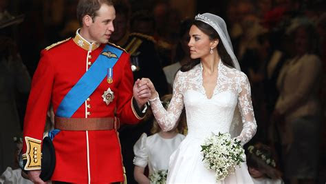 royal wedding dresses   time martha