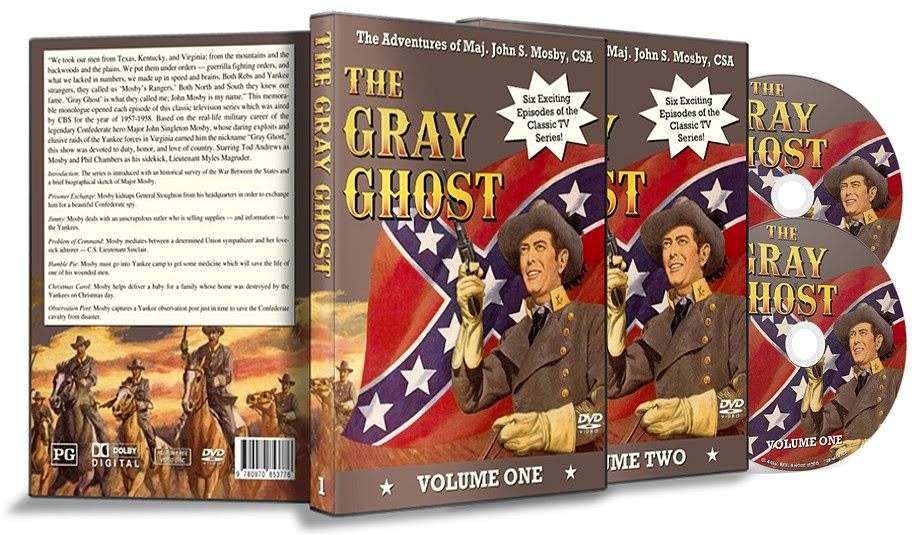 http://confederatereprint.com/images/gray_ghost_lg.jpg