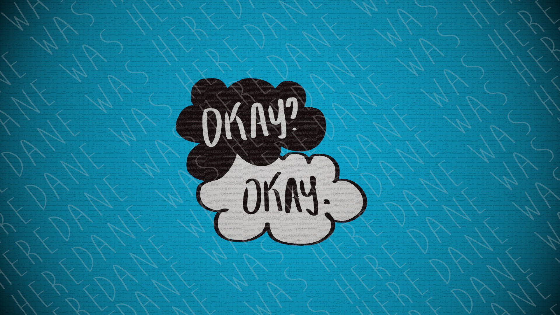 The Fault In Our Stars Wallpapers 62 Images