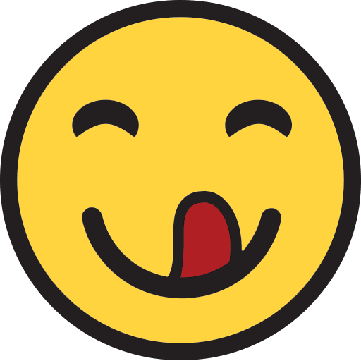List of Windows 10 Smileys & People Emojis for Use as ...
