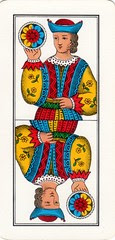 scopacartes 037