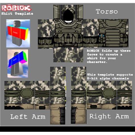 Roblox 2015 May Free Account Read Desc Youtube Spetsnaz Uniform Roblox