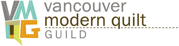 Vancouver Modern Quilt Guild