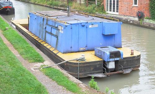 BW Boat 4000638 - 2