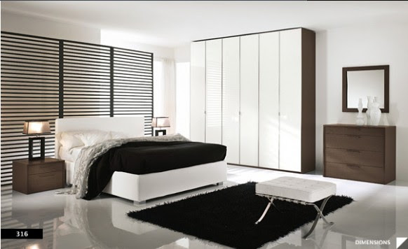 ... Bedroom Designs