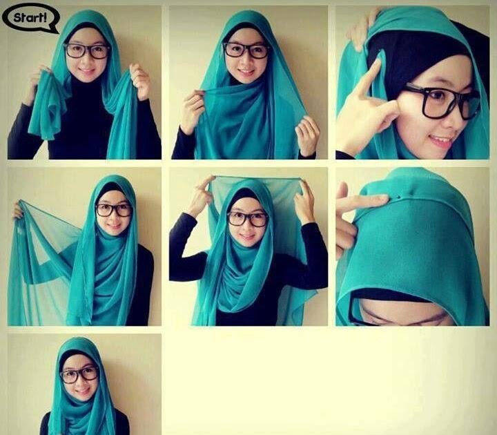 Download Tutorial Hijab Dian Pelangi
