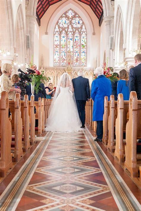 LAURA   CONOR   REDCASTLE HOTEL WEDDING   Donal Doherty