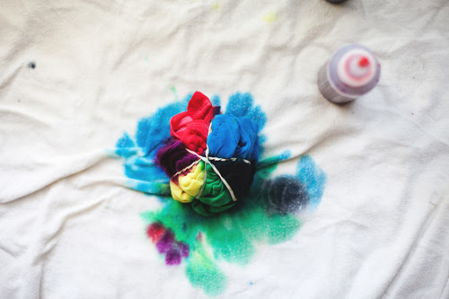 http://inthelittleredhouse.blogspot.com/2012/07/how-to-tie-dye.html