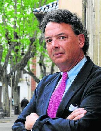 Carlos Núñez 2010