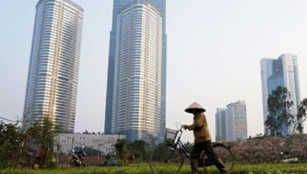 Keangnam,  tòa nhà cao nhất việt nam, hàn quốc,  tòa nhà cao nhất việt nam, Keangnam, tập-đoàn, Keangnam-Việt-Nam, hàn-quốc, ban ki moon