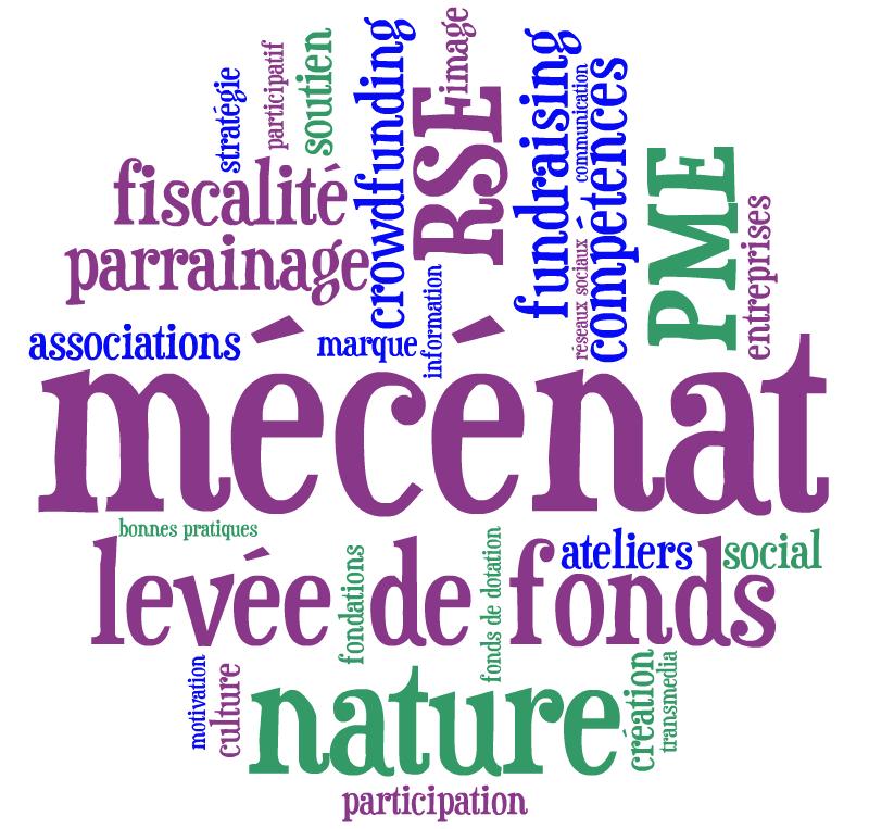 """Résultat de recherche d'images pour """"mecenat"""""""