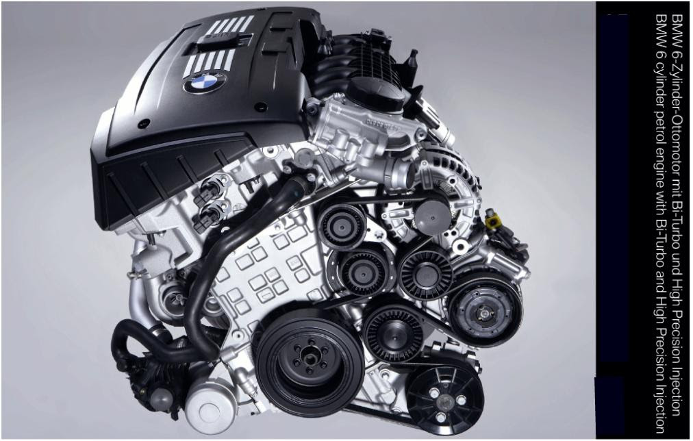 2006 Bmw 5 Series Engine Diagram Wiring Diagram Doubt Ford Doubt Ford Emilia Fise It
