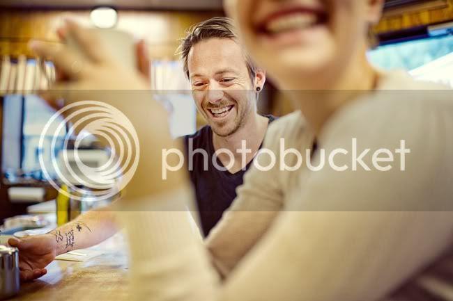 http://i892.photobucket.com/albums/ac125/lovemademedoit/_AIS2865.jpg?t=1314551433