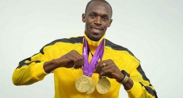 50.-Bolt-6.jpg
