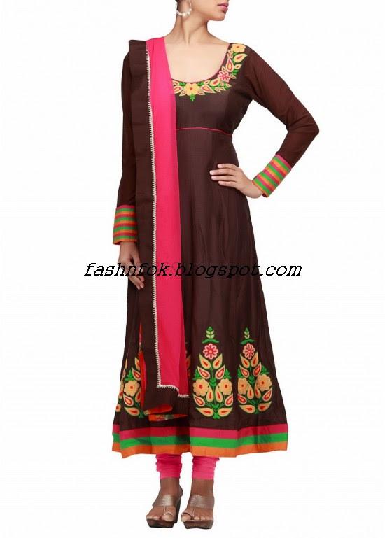 Anarkali-Long-Fancy-Frock-New-Fashion-Outfit-for-Beautiful-Girls-Wear-by-Designer-Kalki-5