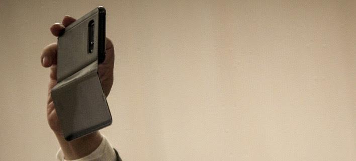 Πρόεδρος ΑΔΑΕ: Είναι πιθανό να υπάρχουν ιδιωτικά βαλιτσάκια παρακολουθήσεων -Αγνωστο ποιοι τα χρησιμοποιούν
