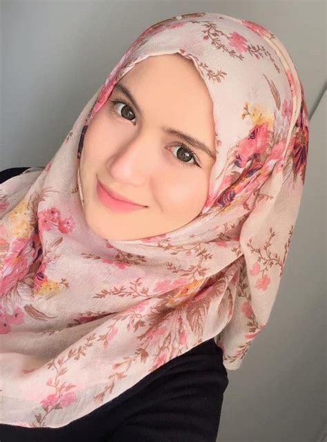 muslimah cantik  screenshot wanita