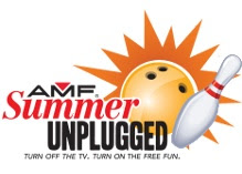 http://www.sparklemepink.com/2013/06/free-bowling-at-amf-bowling-this-summer.html