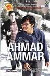 [Buku] Cerita Cinta Ahmad Ammar (GPTD)