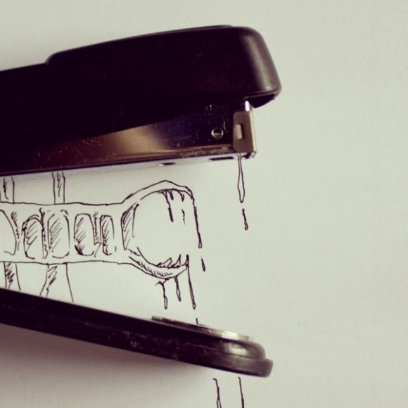doodles-with-everyday-objects-javier-perez-15
