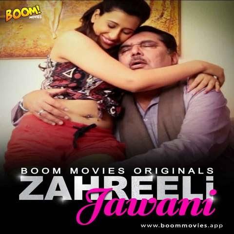 Zahreeli Jawaani (2021) - Boom Movies Short Film