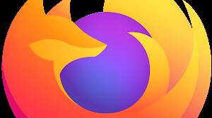 Firefox 80 supporterà l'accelerazione VA-API su X11