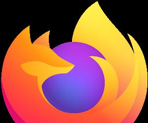 Come attivare WebRender su Firefox per migliorare le performace e rimuovere il tearing