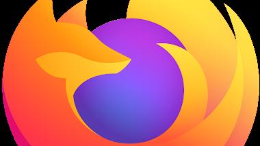 Rilasciato Firefox 88.0: disabilitato il supporto FTP e nuovo pinch-to-zoom fluido su Linux