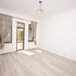 apartament Tooamnei14inchiriere olimob