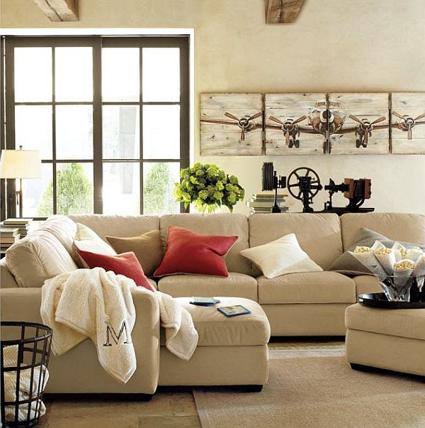 5 tips to choose a perfect sofa for your room