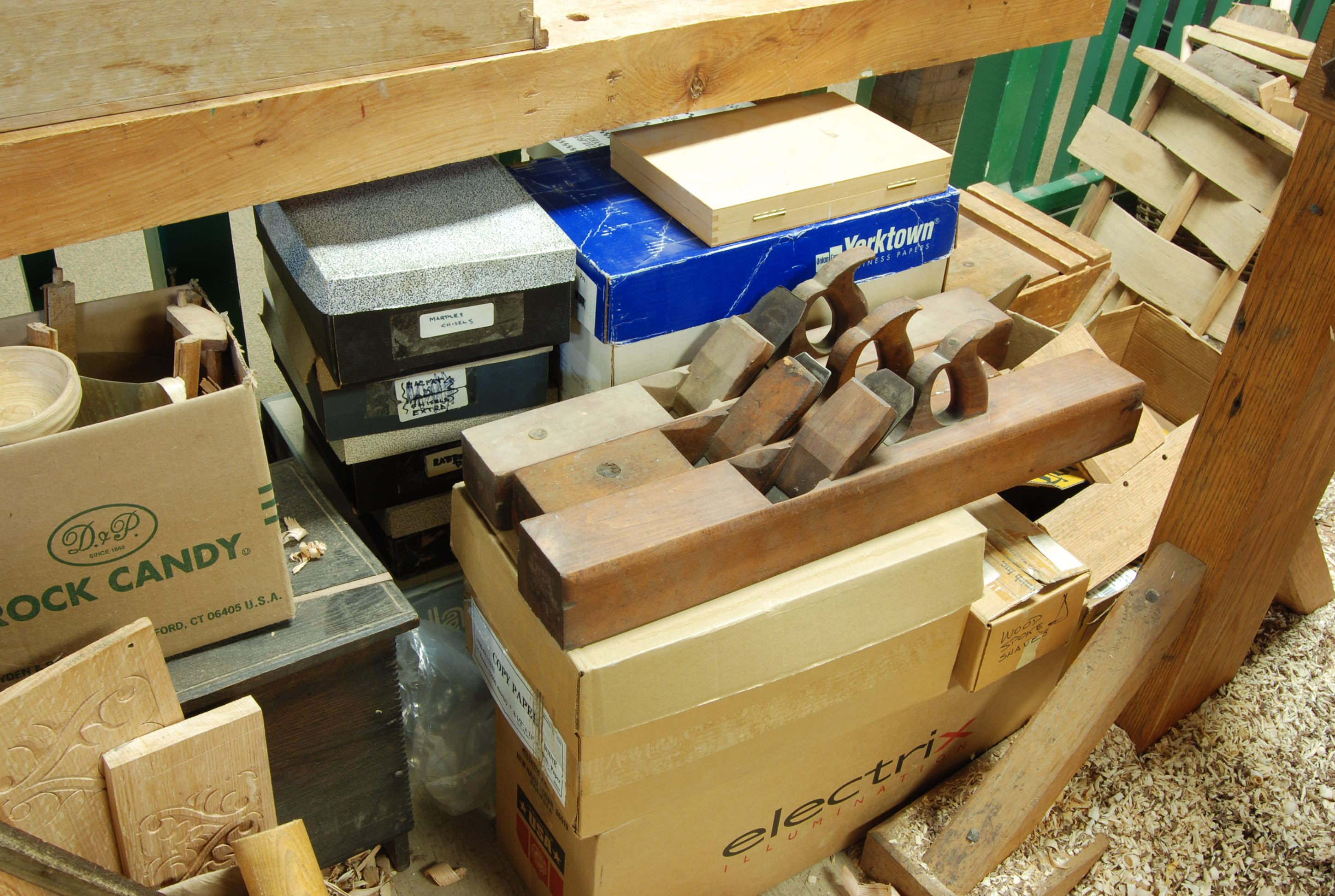 Wood Working Projects: Buy Woodworking tools on sale