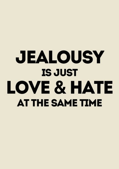 3 Quotes Quotes About Haters And Jealousy Quotesgram