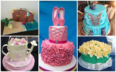 cake decorator salary   Billingsblessingbags.org
