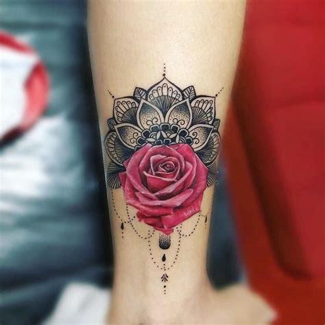 top inspiring tattoo design ideas girls howaz