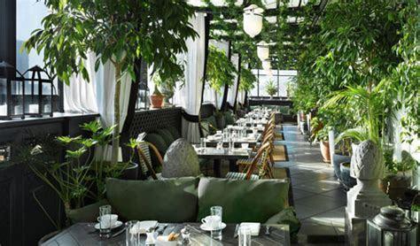 Wedding Venue: Gramercy Park Hotel