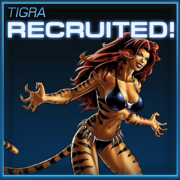 http://vignette3.wikia.nocookie.net/avengersalliance/images/1/18/Tigra_Recruited.png/revision/latest?cb=20130416194938