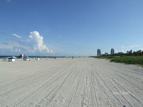 2011_09_04 235